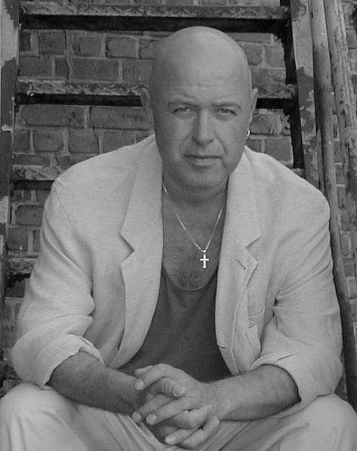 Kurt Buschmann