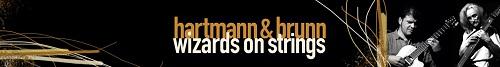 Hartmann & Brunn
