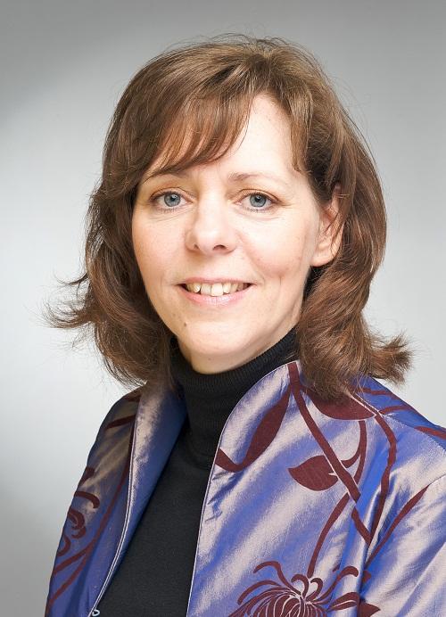 Susanne_Schreiber-Beckmann