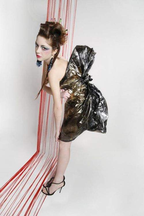 Trash Couture_Collection 3