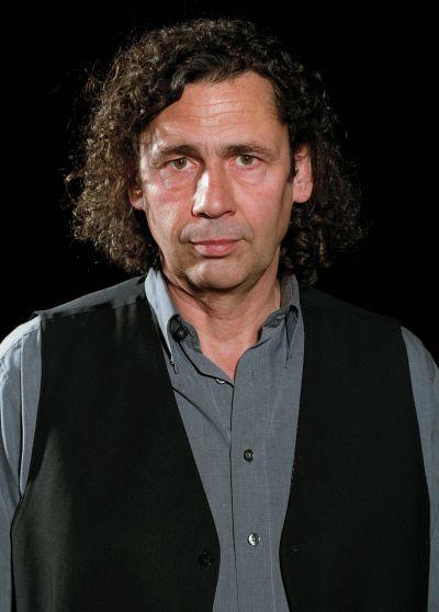 Volker Dittrich