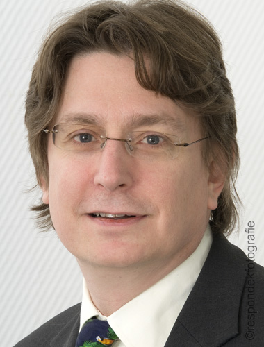 Edward Vick