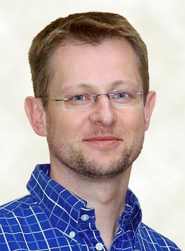 Peter Dahmen