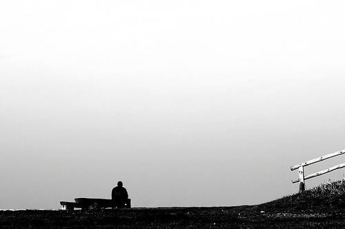gnubier_einsamkeit