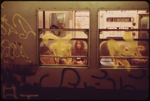 Graffiti5