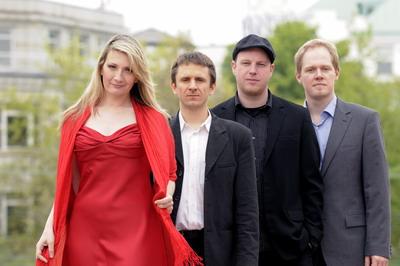 boriana_dimitrova_quartett