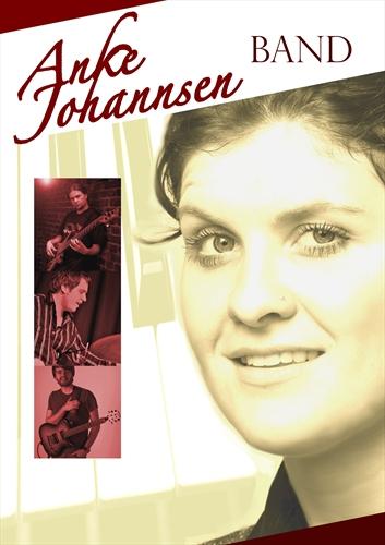 Anke_Johannsen_Band