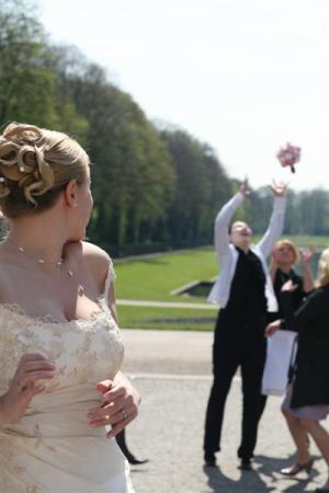 Hochzeiten (11)