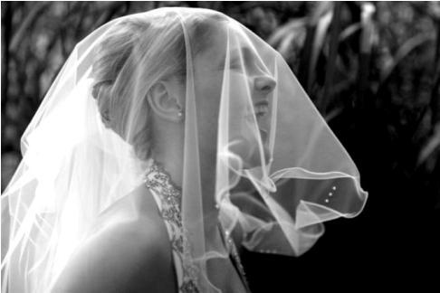 Hochzeiten (2)