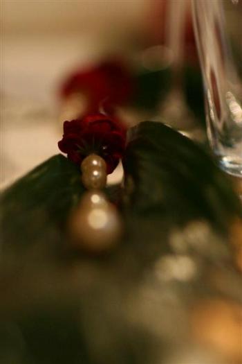 Hochzeiten (6)