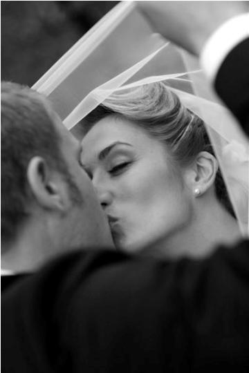 Hochzeiten (8)