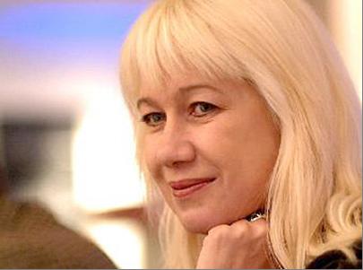 Martina Steimer
