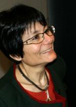 diana_mishkova