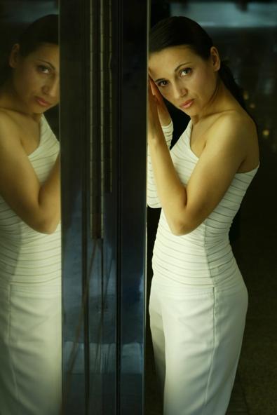 Maya Nova_Hedy Khoo