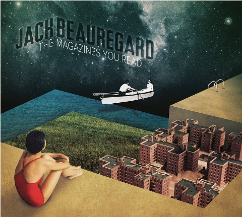jack-beauregard-cover