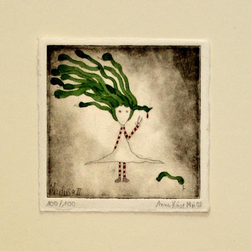 Medusa_III_10x10cm
