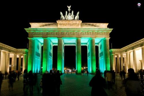 fotostudio urbschat berlin