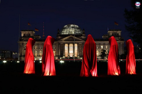 Timeguards_Reichstag
