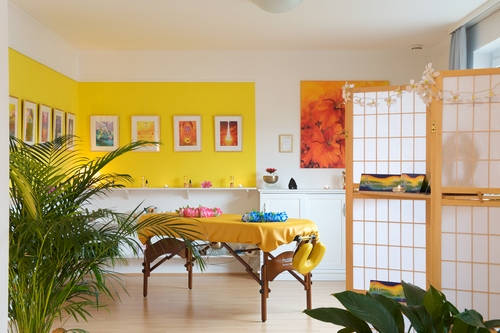 artist of the week susanne schreiber beckmann public republic. Black Bedroom Furniture Sets. Home Design Ideas