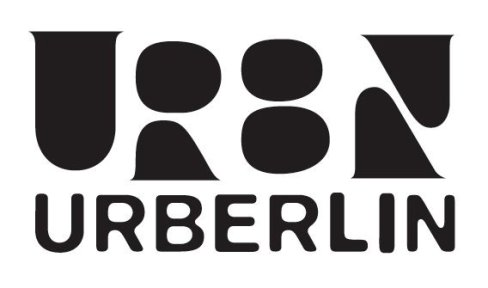 01 URBERLIN LOGO