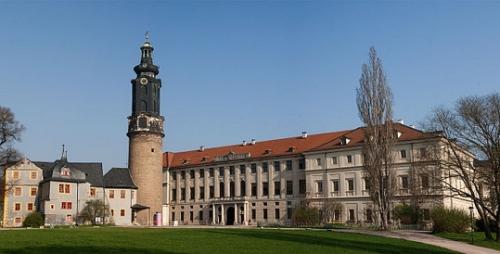 Schloss_Weimar_-_Panorama
