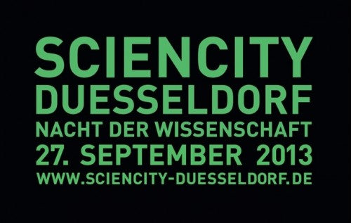 Banner Sciencity