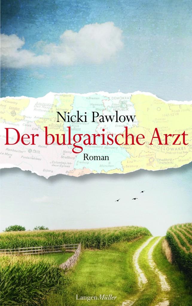 pawlow_bulgar_arzt_feldweg_2.indd