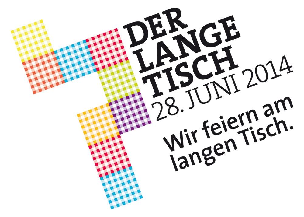 langer_tisch_logo_rgb