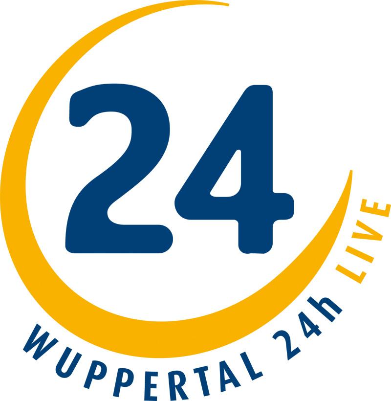 logo_24h_live_rgb