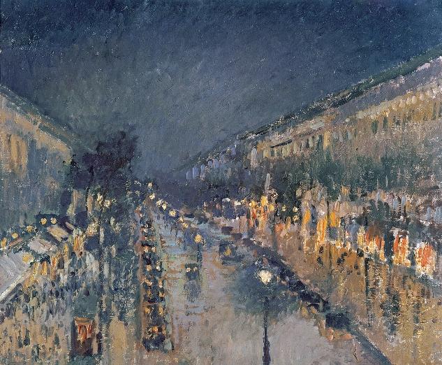 Boulevard_Montmartrea