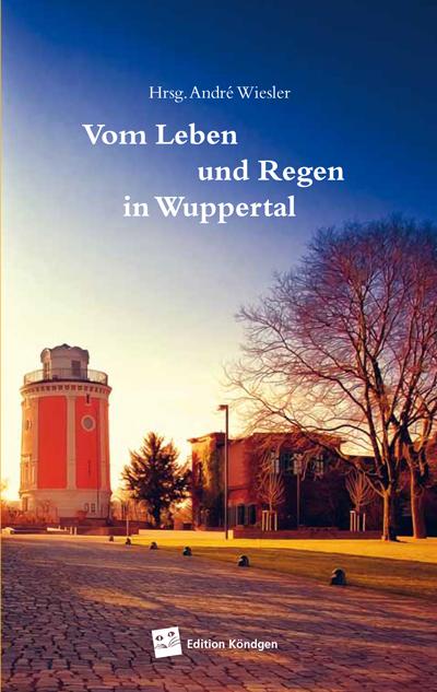 Cover_Leben_und_Regen