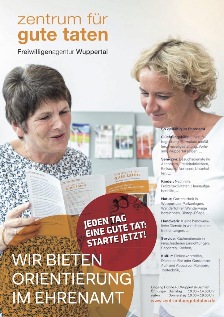 Plakat_Orientierung_Ulla