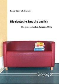 die_deutsche_Sprache