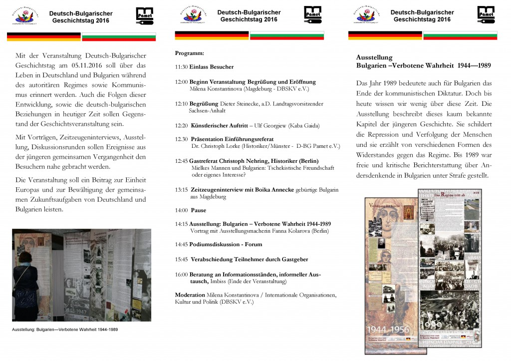 flyer_entwurf_9-page-002