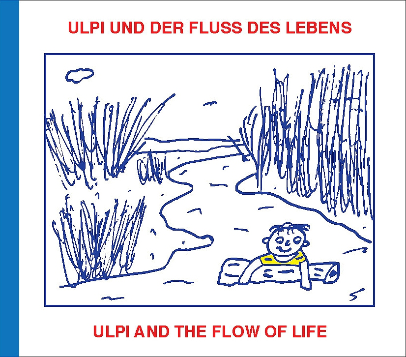 ulpi-and-the-flow-of-life-cover