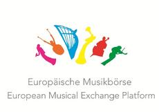 EU Musikboerse