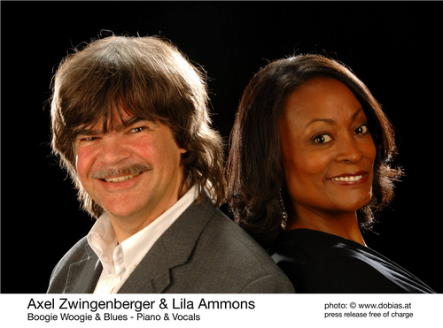 Zwingenberger