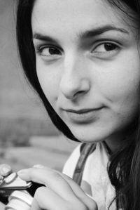 Antina Zlatkova