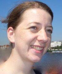 Christina Pfeifer