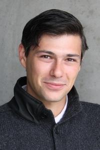 Martin Savov