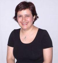 Silvia Vasileva